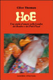 Cover of HoE