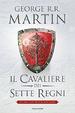 Cover of Il cavaliere dei sette regni
