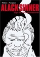 Cover of Alack Sinner l'Intégrale