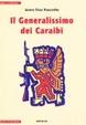 Cover of Il Generalissimo dei Caraibi