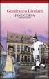 Cover of Fine corsa