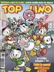 Cover of Topolino n. 2704