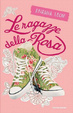 Cover of Le ragazze della Rosa