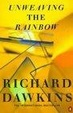 Cover of Unweaving the Rainbow