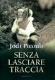 Cover of Senza lasciare traccia
