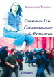 Cover of Diario di un cinemaniaco di provincia