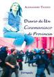 Cover of Diario di un cinemaniaco di provincia