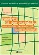 Cover of Funzioni di due variabili: continuità, derivabilità, differenziabilità