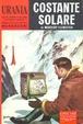 Cover of Costante solare