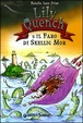 Cover of Lily Quench e il faro di Skellig Mor