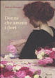 Cover of Donne che amano i fiori