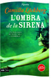 Cover of L'ombra de la sirena