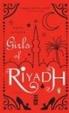 Cover of Girls of Riyadh