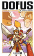 Cover of Dofus, 1