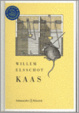 Cover of Kaas