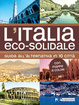 Cover of L'Italia eco-solidale