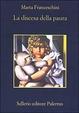 Cover of La discesa della paura