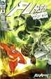 Cover of Flash n. 33