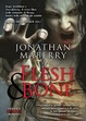 Cover of Flesh & Bone