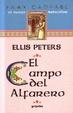 Cover of El campo del alfarero
