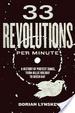Cover of 33 Revolutions Per Minute