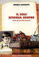 Cover of Il sole ritorna sempre