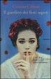 Cover of Il giardino dei fiori segreti