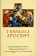 Cover of I vangeli apocrifi