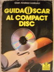 Cover of Guida Oscar al compact disc