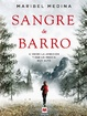 Cover of Sangre de Barro