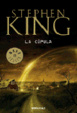 Cover of La cúpula