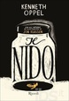 Cover of Il nido
