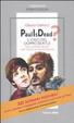 Cover of Paul is dead? Il caso del doppio Beatle. Il più completo dossier sulla «morte» di Paul McCartney