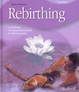 Cover of Rebirthing