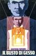 Cover of Il busto di gesso