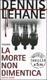 Cover of La morte non dimentica