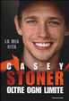 Cover of Casey Stoner
