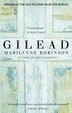 Cover of Gilead