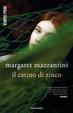 Cover of Il catino di zinco