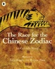 Cover of The Race for the Chinese Zodiac