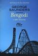 Cover of Bengodi e altri racconti
