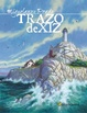 Cover of Trazo de xiz