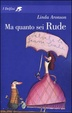 Cover of Ma quanto sei Rude