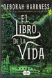 Cover of El libro de la vida