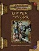 Cover of Complete Warrior