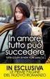 Cover of In amore tutto può succedere