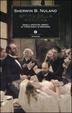 Cover of Storia della medicina