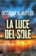 Cover of La luce del Sole