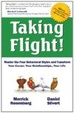 Cover of Taking Flight!