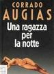 Cover of Una ragazza per la notte